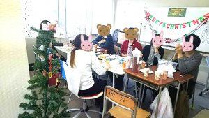 2016_christmas1